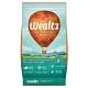 Wealtz維爾滋天然無穀寵物糧-中高齡犬食譜 2.1kg (300g*7EA)【兩包組】 product thumbnail 1