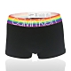 Calvin Klein The Pride Edit 平口內褲/CK四角褲-彩虹限量款 product thumbnail 1