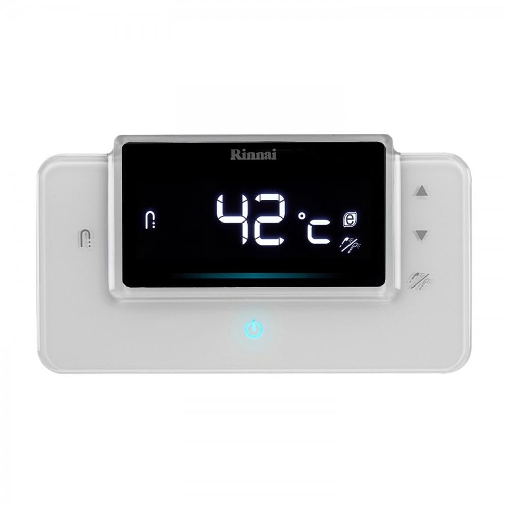 RUA-C1620WF專用廚房溫控器