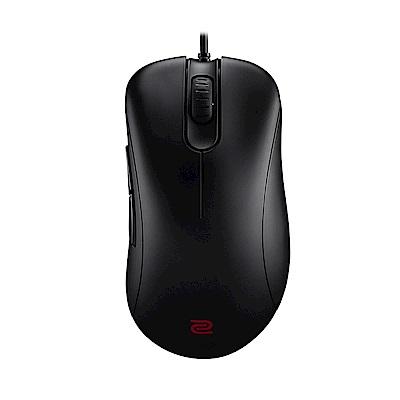 ZOWIE EC2-B 電競鼠《黑》