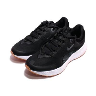 Nike 慢跑鞋 WMNS NIKE REACT ESCAPE RN 女鞋