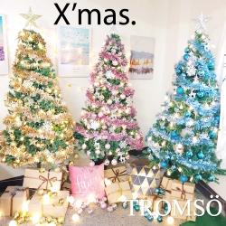 [VIP限定] TROMSO 2019北歐聖誕樹