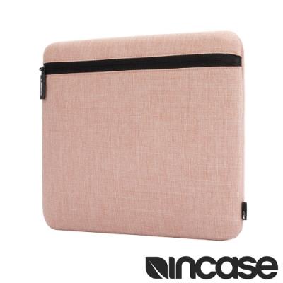 Incase Carry Zip Sleeve 13吋 輕巧筆電保護內袋 (櫻花粉)