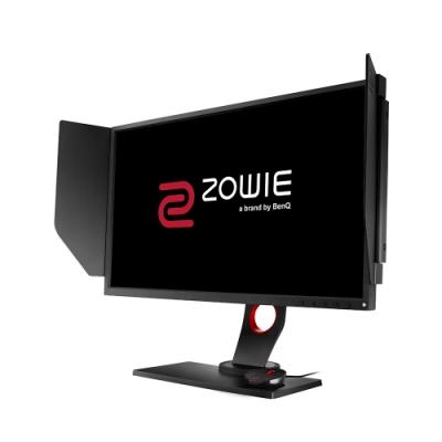 [無卡分期12期]BENQ ZOWIE XL2546 240Hz 24.5吋專業電竸顯示器