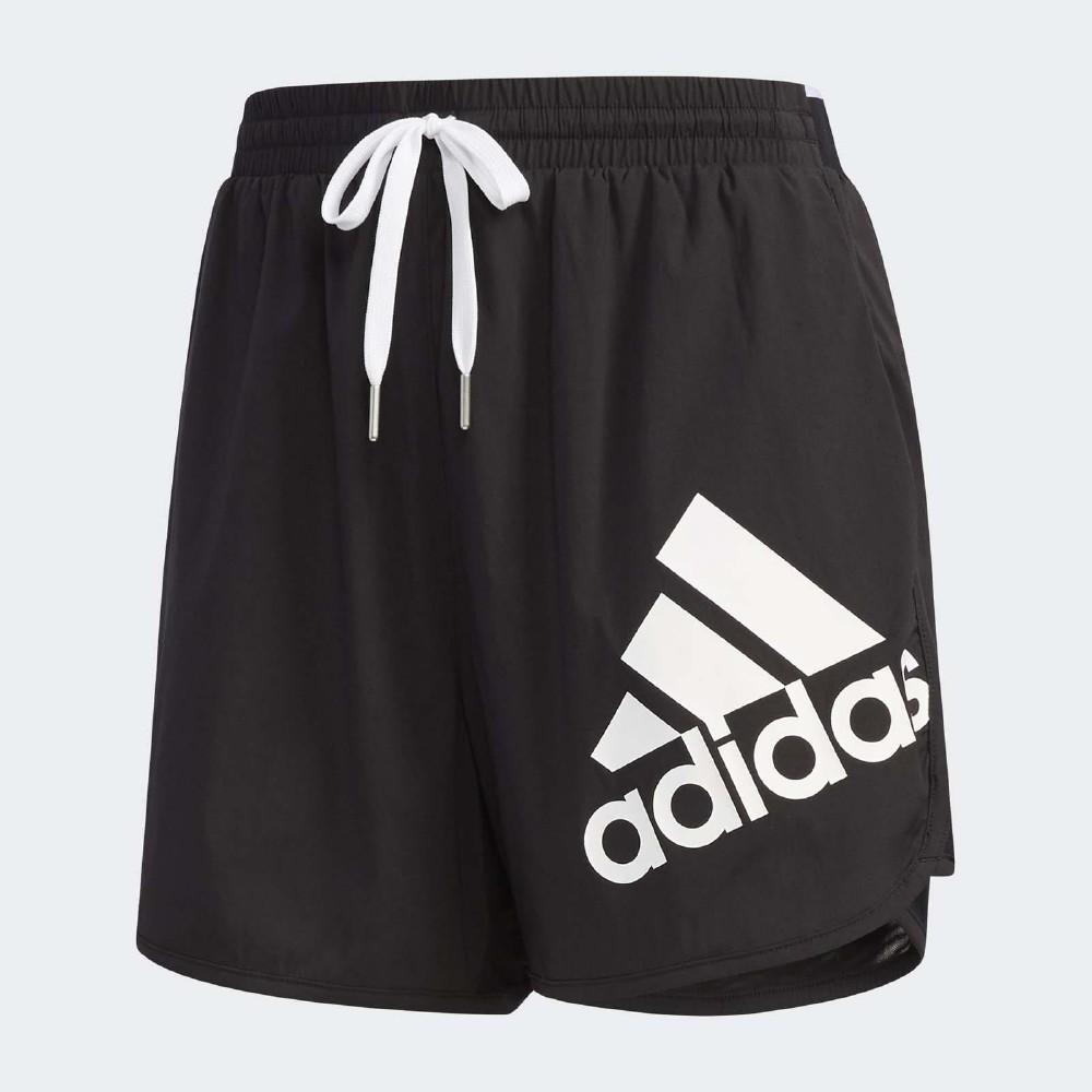 adidas 短褲 Shorts Bos 運動 女款 @ Y!購物