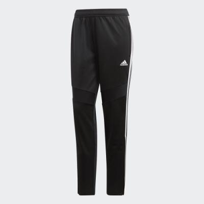 adidas 運動長褲 女 D95918