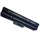 SONY VPCF225FW VPCS135FW VPCS137GW BPS21B電池