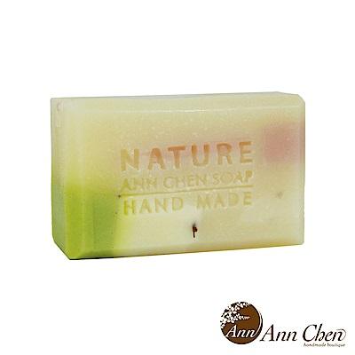 陳怡安手工皂-複方精油手工皂  滴露皂110g