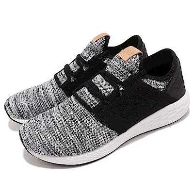 New Balance 慢跑鞋 MCRUZKW2D 男鞋