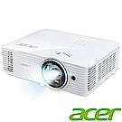 acer S1286H XGA 短焦投影機(3500流明)