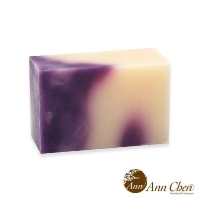陳怡安手工皂-複方精油手工皂 緊緻絲柏手工皂110g