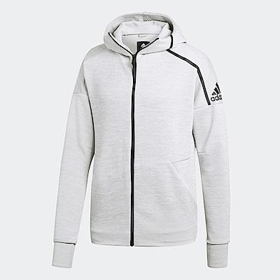 adidas Z.N.E.連帽外套 男 CY9904