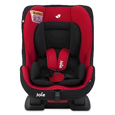 奇哥 Joie tilt 雙向汽座0-4歲-紅色