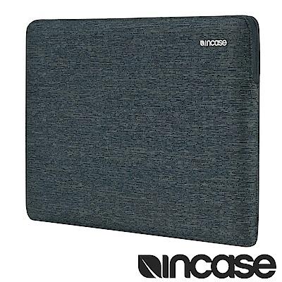 INCASE Slim Sleeve 13吋 輕薄筆電保護內袋 / 防震包 (亞麻深藍)