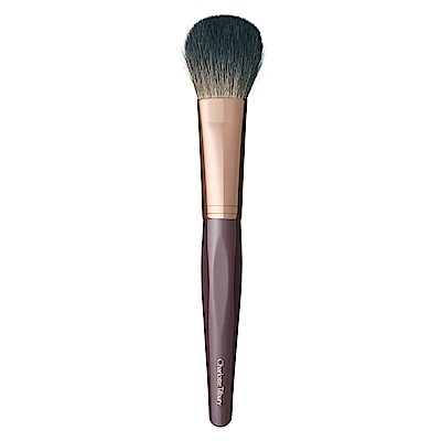 Charlotte Tilbury BLUSHER BRUSH 圓頭腮紅刷