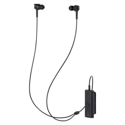 鐵三角 ATH-ANC100BT 無線抗噪耳機