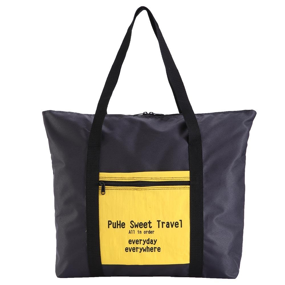 WEEY 台灣製 旅行萬用袋 單幫袋 批貨袋 露營裝備袋 工具包 收納袋 購物袋418