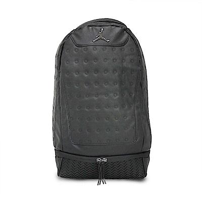Nike 後背包 Jordan Retro 13 Pack
