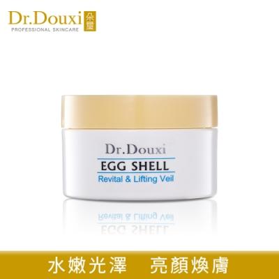 Dr.Douxi 朵璽 賦活新生卵殼膜 100g