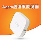 小米Aqara溫濕度感測器