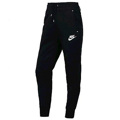 Nike 長褲 NSW Pant Velour 女款