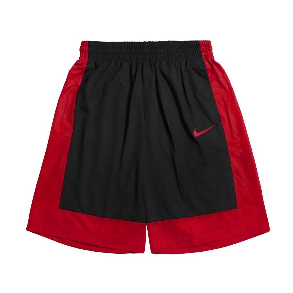Nike 短褲 Fastbreak Basketball 男款