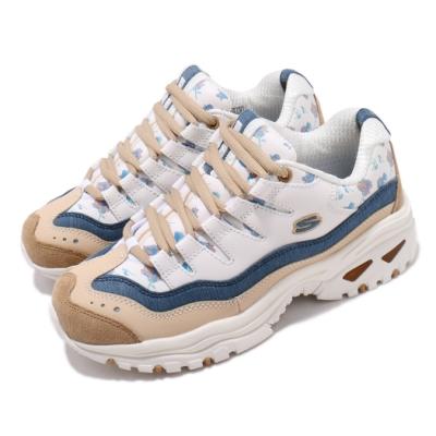 Skechers 休閒鞋 Energy-Fancy Rose 女鞋