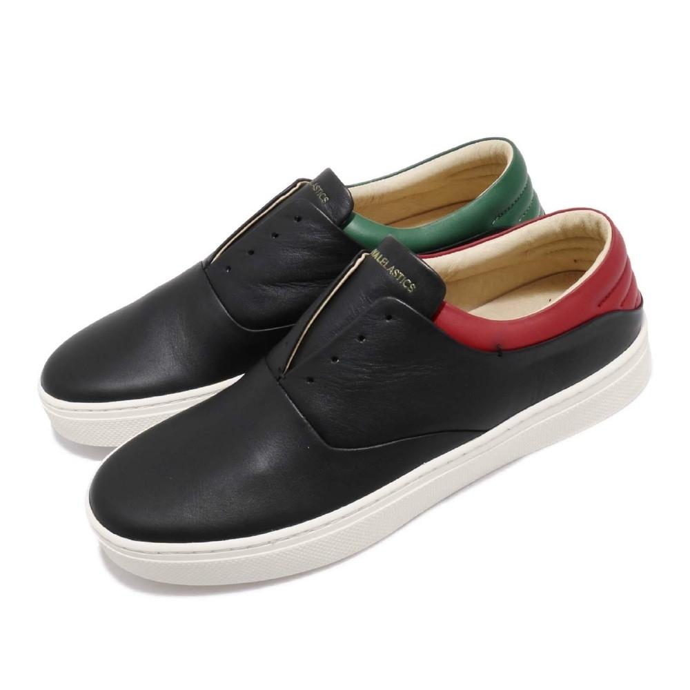 Royal Elastics 休閒鞋 Knight 男鞋