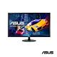 ASUS VP28UQG 28型4K極速電競螢幕 product thumbnail 1