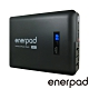 enerpad 攜帶式直流電/交流電行動電源 AC80K product thumbnail 2
