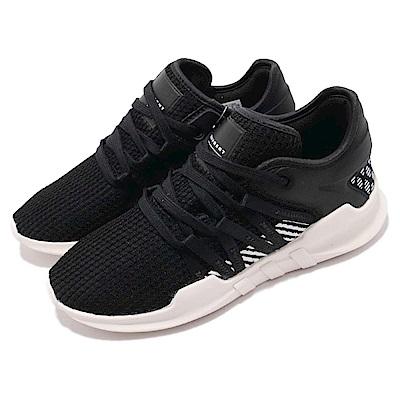 adidas休閒鞋EQT Racing復古女鞋