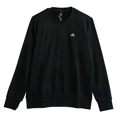 Adidas 愛迪達 CM GFX-長袖上衣-男