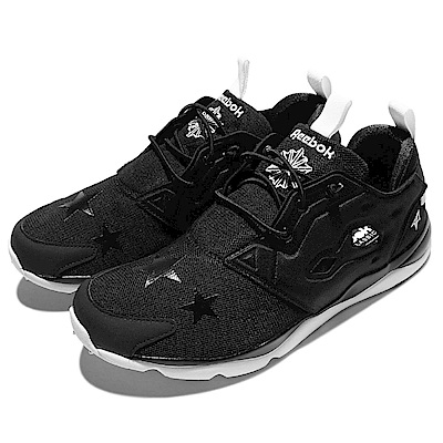 Reebok 休閒鞋 Furylite AFF TXT 男鞋