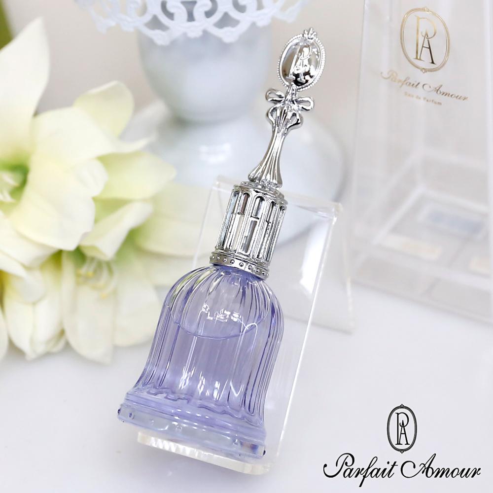 日本香水 Parfait Amour 幸福鈴聲 春之詠嘆女性淡香精(50ml)