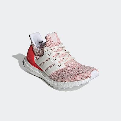 adidas ULTRABOOST 跑鞋 女 DB3209