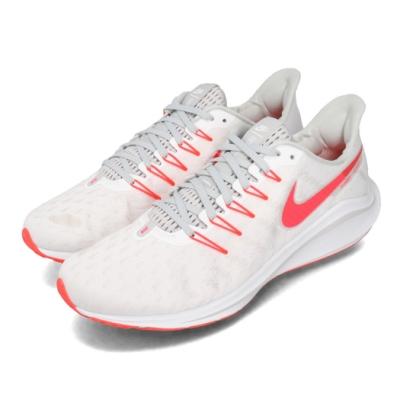 Nike 慢跑鞋 Zoom Vomero 14 男鞋
