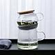 SIMPLE LAB AIRO 氣壓式茶具組 product thumbnail 1