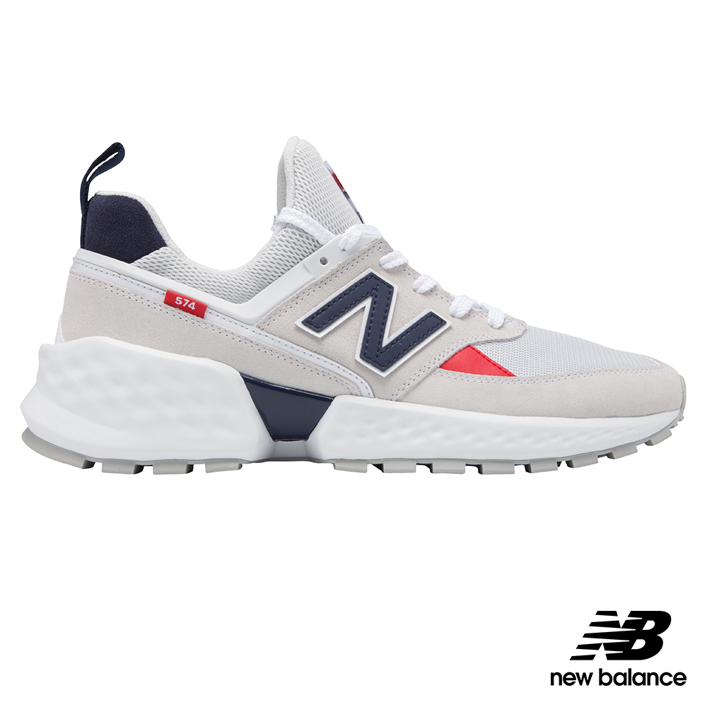 New Balance_574 v2_MS574GNC_中性牙白