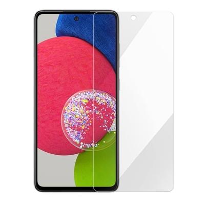 Metal-Slim Samsung Galaxy A52s 5G 9H鋼化玻璃保護貼