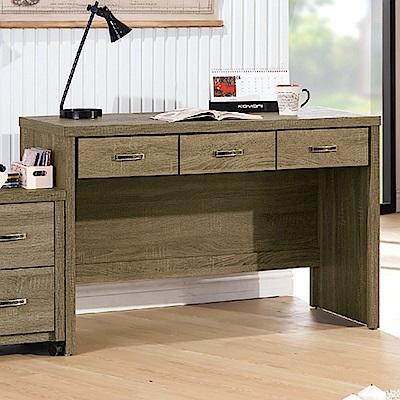 AS-安娜4尺書桌-120x56x79cm