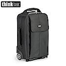 thinkTank 輕量旅遊行李箱 TTP730553