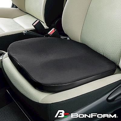 日本【BONFORM】姿勢調整輔助座墊 B5334-43
