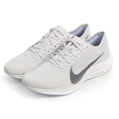 Nike 慢跑鞋 ZOOM PEGASUS TURBO 男鞋