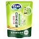 南僑水晶液體皂百里香防蟎1.4kg補充包 product thumbnail 2