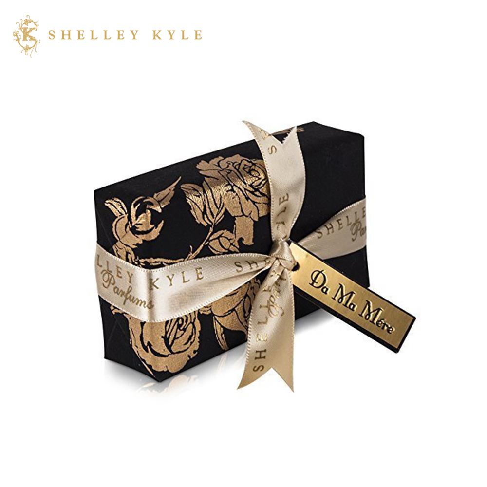 Shelley Kyle雪莉凱 親愛的媽媽法式香水香皂150gm