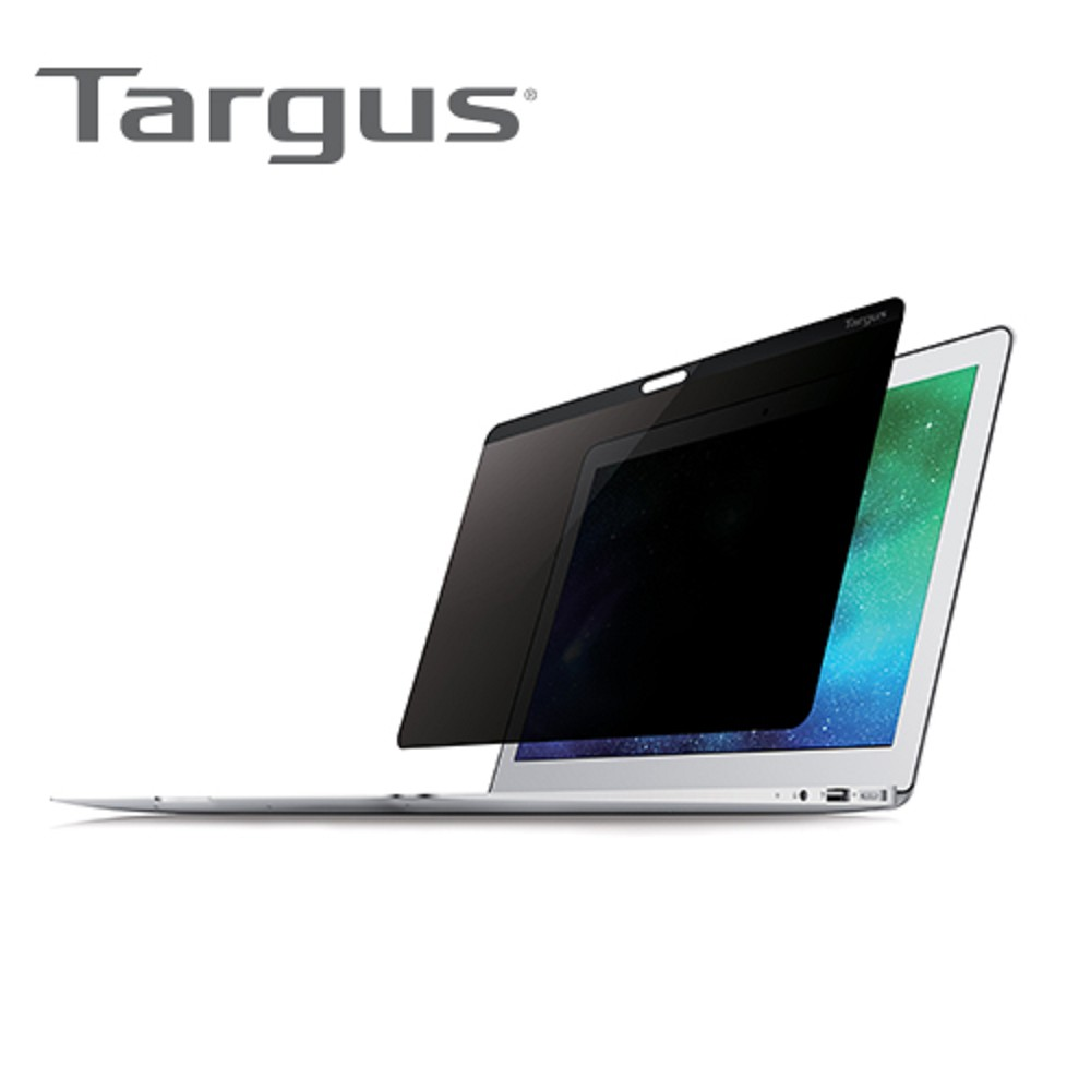 "Targus ASM154MB 15""雙面磁性護目防窺片-MacBook"