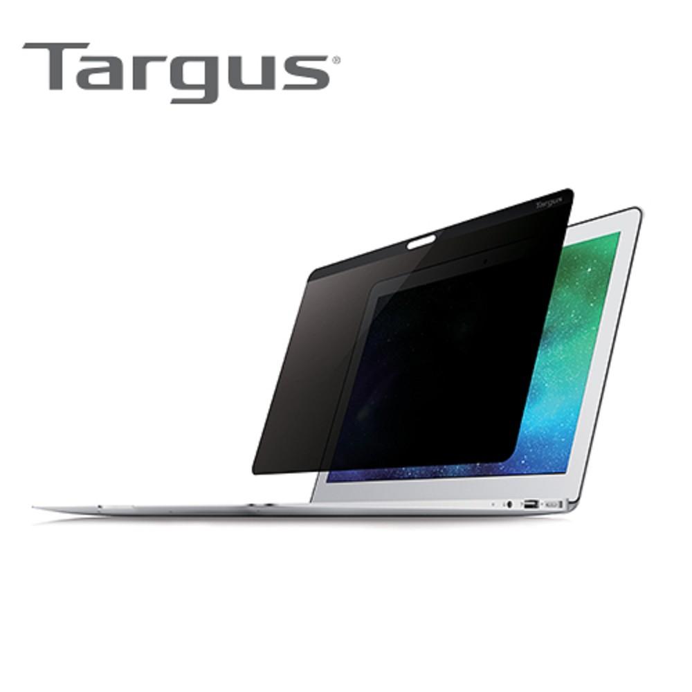 Targus ASM154MBP6 15吋雙面磁性護目防窺片-MacBook Pro