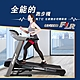 【BH】G6420Ti F1-R跑步機 product thumbnail 2
