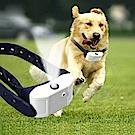dyy》充電可調節自動安全噴霧防狗叫止吠器