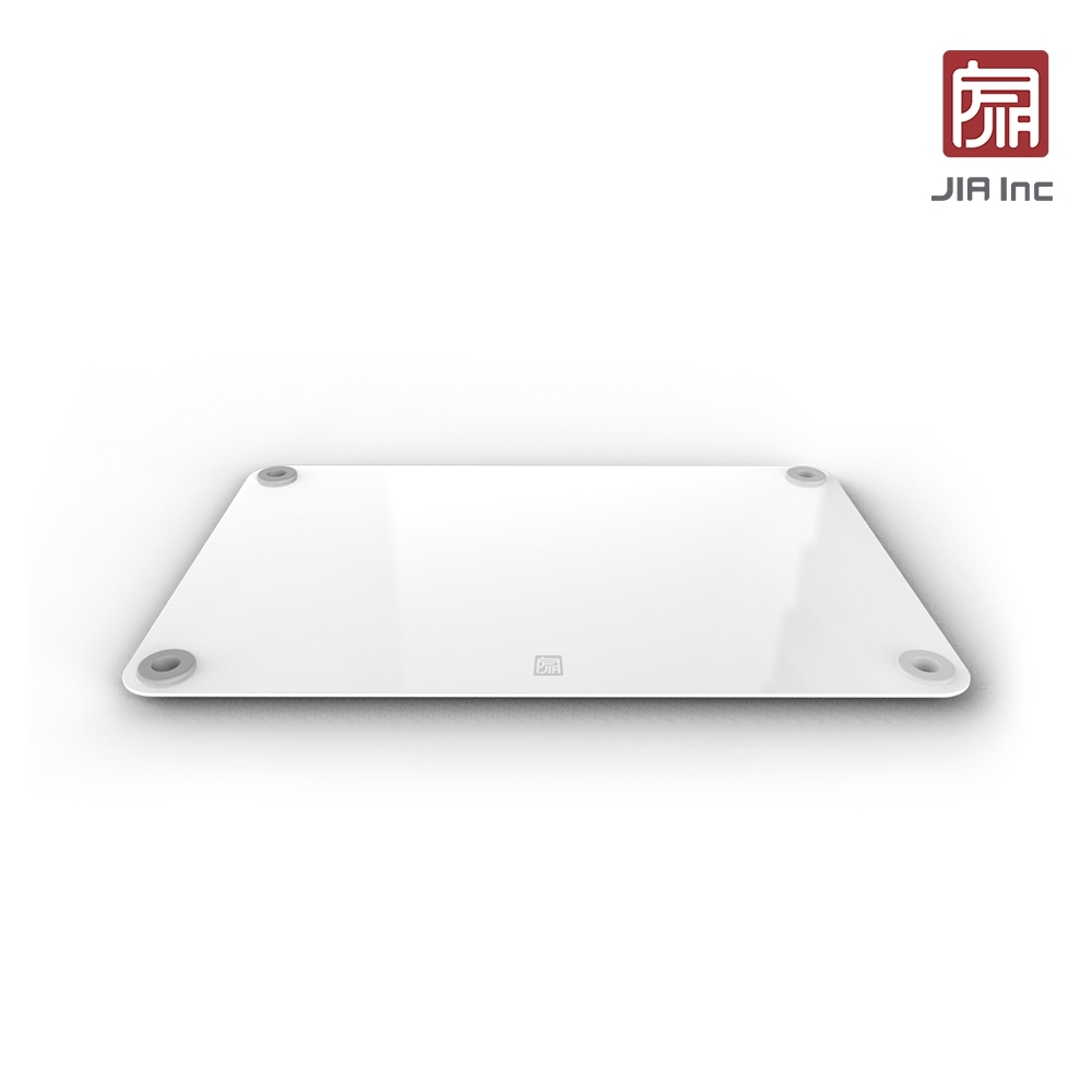 JIA Inc. 品家家品 虹彩鋼切菜板30Wx20L